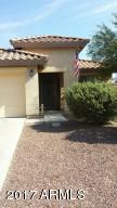 25708 W ST JAMES Avenue, Buckeye, AZ 85326