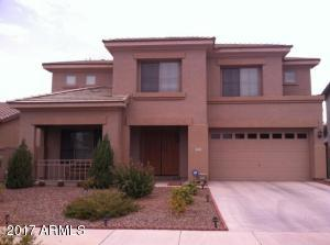 8833 W GLENN Drive, Glendale, AZ 85305