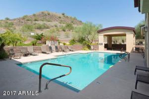 9820 N CENTRAL Avenue, 233, Phoenix, AZ 85020