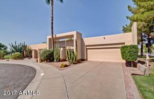 9085 N 86TH Place, Scottsdale, AZ 85258