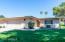 7604 E TUCSON Road, Scottsdale, AZ 85258