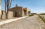 2300 E Magma Road, 146, San Tan Valley, AZ 85143