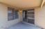 42341 W HALL Drive, Maricopa, AZ 85138