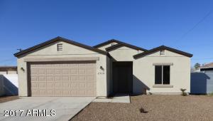 6227 S 41ST Drive, Phoenix, AZ 85041