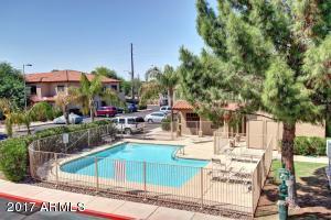 2831 E SOUTHERN Avenue, 217, Mesa, AZ 85204