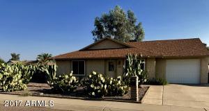 1101 W ROSS Avenue, Phoenix, AZ 85027