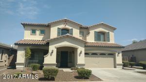 13614 W AVALON Drive, Avondale, AZ 85392