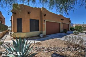 6045 E KNOLLS Way S, Cave Creek, AZ 85331