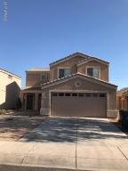 12313 W CHARTER OAK Road, El Mirage, AZ 85335