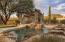 9290 E THOMPSON PEAK Parkway, 491, Scottsdale, AZ 85255