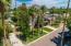 4016 E AVALON Drive, Phoenix, AZ 85018