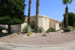 12219 N TOWER Drive, Fountain Hills, AZ 85268