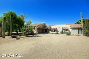 11212 N SUNDOWN Drive, Scottsdale, AZ 85260