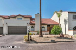 1819 N 77TH Street, Scottsdale, AZ 85257
