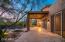 27608 N 74TH Street, Scottsdale, AZ 85266