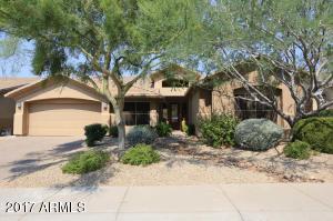 9212 N Longfeather, Fountain Hills, AZ 85268