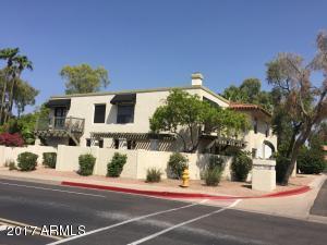 4802 E Euclid Avenue S, 2, Phoenix, AZ 85044