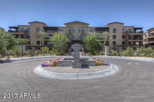 Property for sale at 6166 N Scottsdale Road Unit: B1002, Paradise Valley,  Arizona 85253