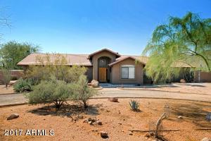1641 W Maddock Road, Phoenix, AZ 85086