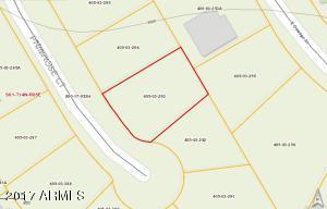 4135 N PRIMROSE Court Lot 293, Rimrock, AZ 86335