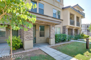 17850 N 68TH Street, 1103, Phoenix, AZ 85054