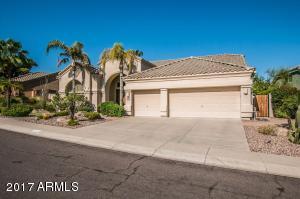 16403 S 4TH Street, Phoenix, AZ 85048