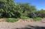 935 E SOPHIE BURDEN Drive, Wickenburg, AZ 85390