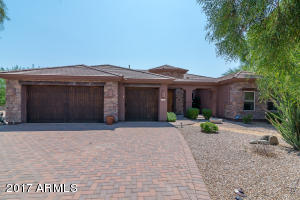 15735 E PRINCESS Court, Fountain Hills, AZ 85268