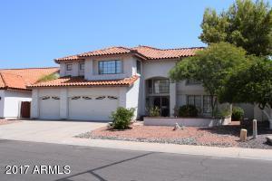 5522 W ASTER Drive, Glendale, AZ 85304