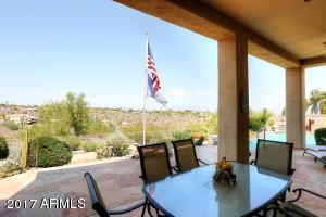 15306 E HILLSIDE Drive, Fountain Hills, AZ 85268