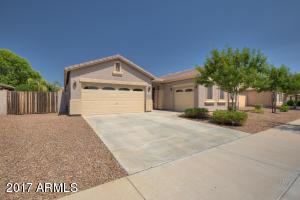 18494 E PURPLE SAGE Drive, Queen Creek, AZ 85142