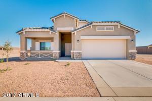 23795 W ATLANTA Avenue, Buckeye, AZ 85326