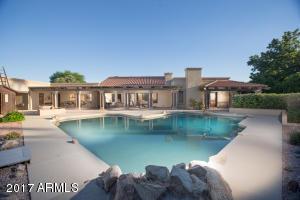 3754 E MENLO Street, Mesa, AZ 85215