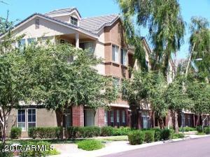 911 E CAMELBACK Road, 2077, Phoenix, AZ 85014