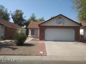 3408 N Apache Circle, Chandler, AZ 85224