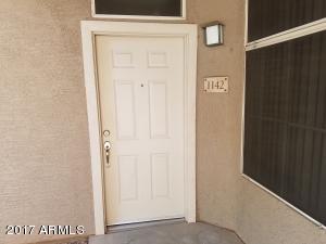 3830 E LAKEWOOD Parkway, 1142, Phoenix, AZ 85048
