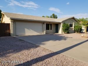 Welcome home! Huge lot, open floor plan and space for vehicles and toys. No HOA.