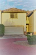 4301 N 21ST Street, 21, Phoenix, AZ 85016