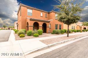 1878 S SETON Avenue, Gilbert, AZ 85295