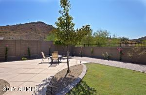 3735 W DESERT CREEK Court