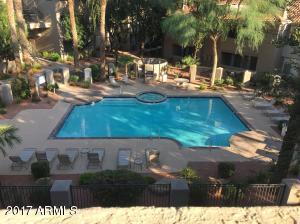 3830 E LAKEWOOD Parkway, 3015, Phoenix, AZ 85048