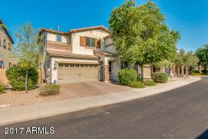 6611 S SAN JACINTO Street, Gilbert, AZ 85298