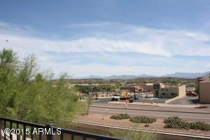 12034 N Saguaro Boulevard, 201, Fountain Hills, AZ 85268