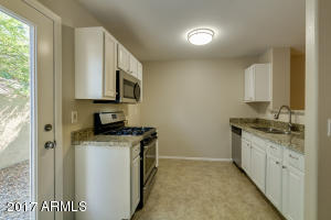 1505 N CENTER Street, 130, Mesa, AZ 85201