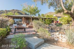 102 E FOOTHILL Drive, Phoenix, AZ 85020