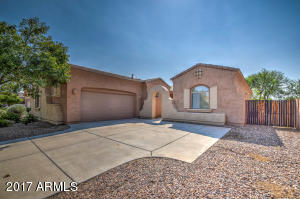 20780 S 184TH Place