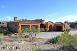 8575 E BLACK MOUNTAIN Road, Scottsdale, AZ 85266