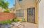 510 N ALMA SCHOOL Road, 255, Mesa, AZ 85201