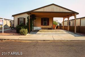 11275 N 99TH Avenue, 180, Peoria, AZ 85345