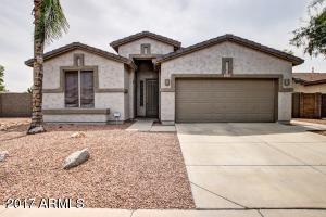 Property for sale at 1433 W Bluejay Drive, Chandler,  AZ 85286